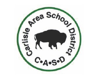 Carlisle Area School District Logo.jpg