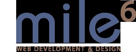 mile6-logo.png
