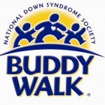 BuddyWalk.png