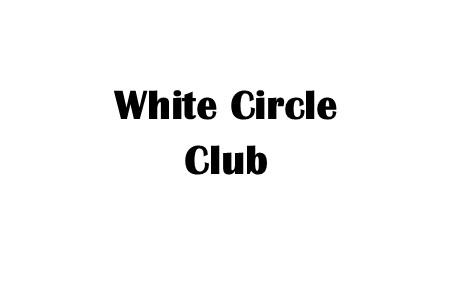White Circle.jpg