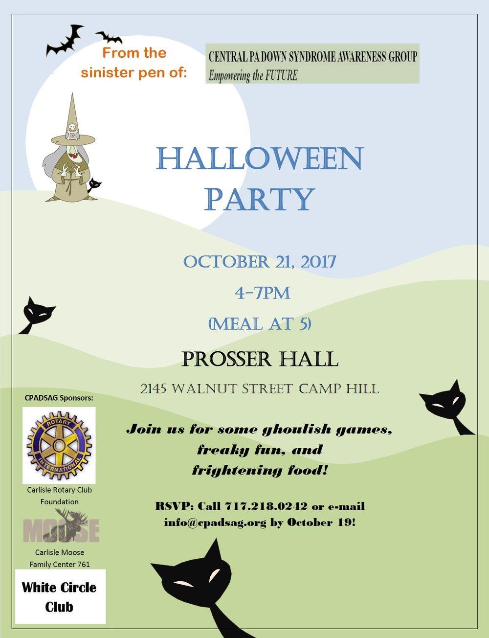 CPADSAG Halloween Flyer 17.jpg