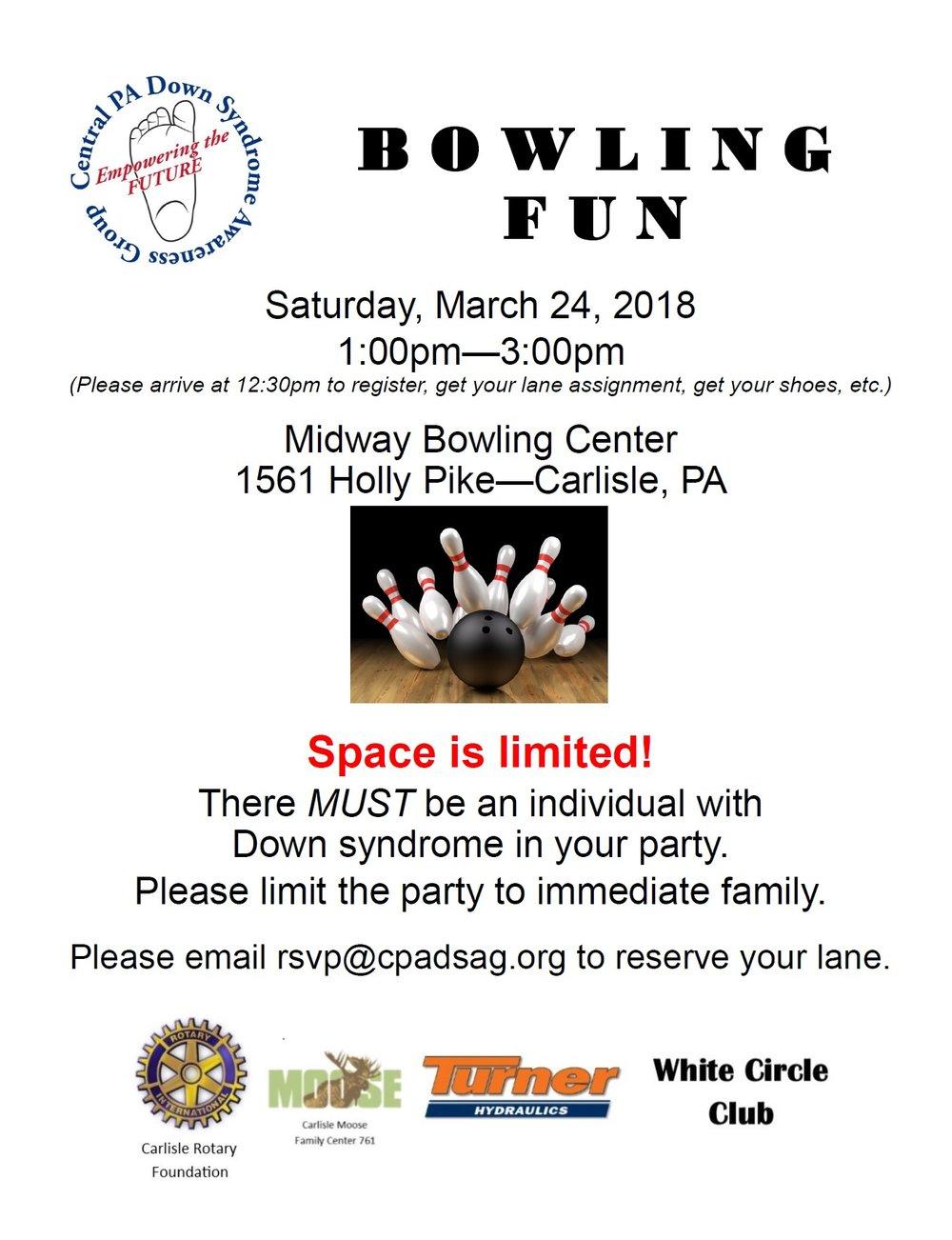 CPADSAG Bowling 2018.jpg