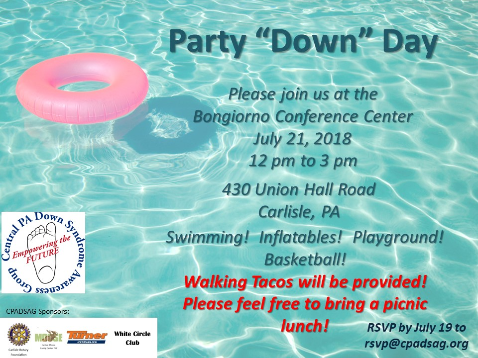 Party Down Day 2018.jpg
