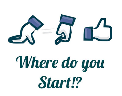 Where_to_Start.jpg