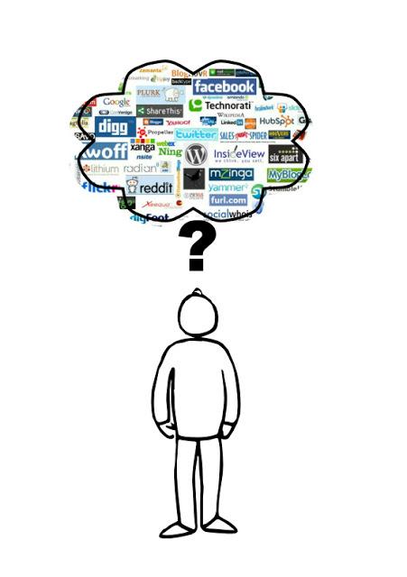 what+is+social+media.jpg