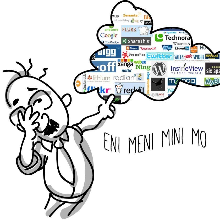 Too much choice online.jpg