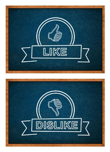 bigstock-Like-And-Dislike-Button-46886659.jpg