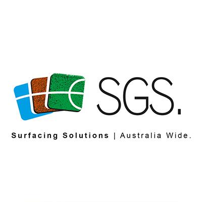 SGS.jpg