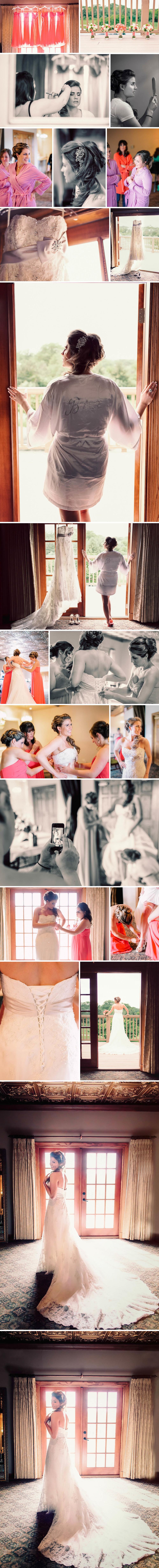 Chicago_Fine_Art_Wedding_Photography_olson