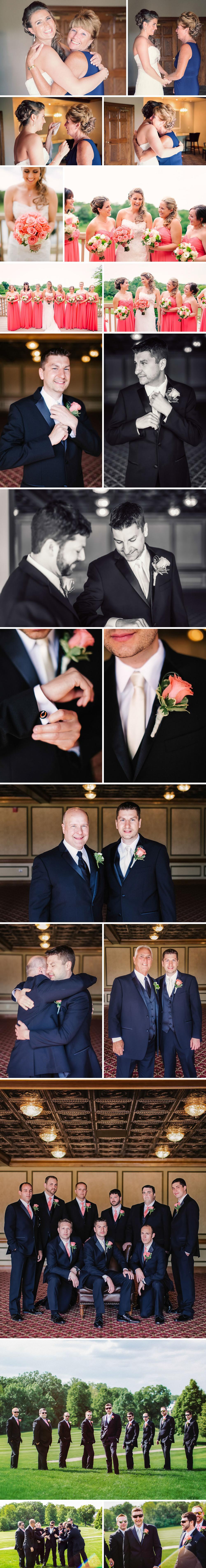 Chicago_Fine_Art_Wedding_Photography_olson2