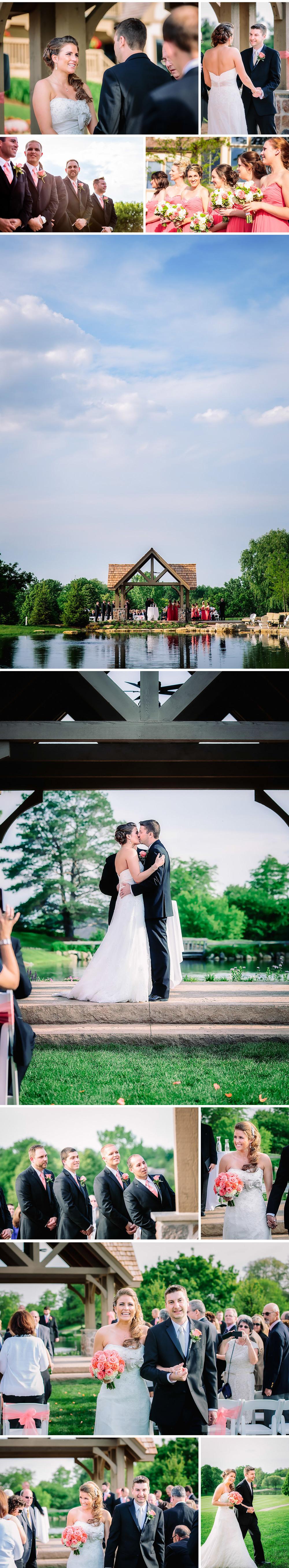 Chicago_Fine_Art_Wedding_Photography_olson4