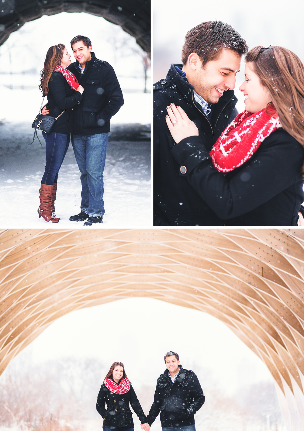 Chicago_Fine_Art_Wedding_Photography_Marc&brenna1.jpg