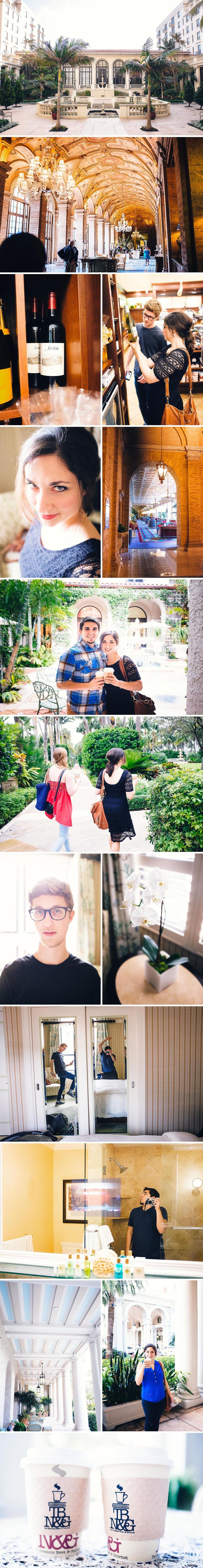 vacation 2_Blog.jpg