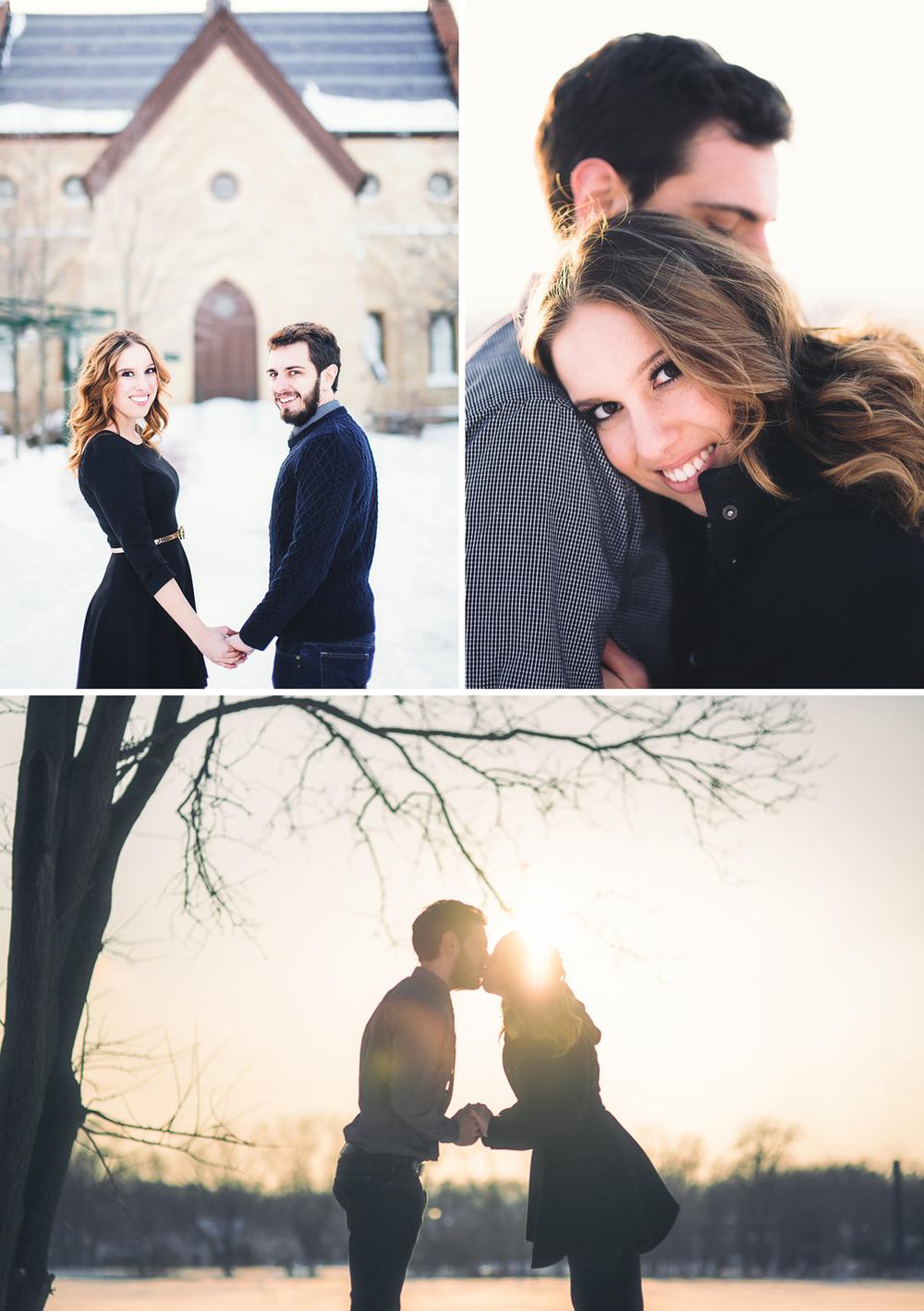 Chicago_Fine_Art_Wedding_Photography_Alex&Chris1.jpg