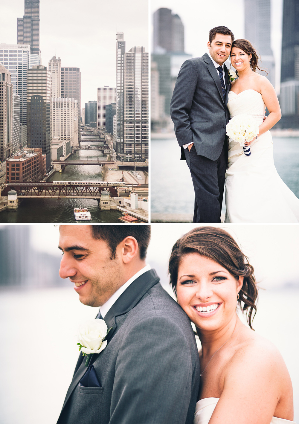 Chicago_Fine_Art_Wedding_Photography_losurdo.jpg