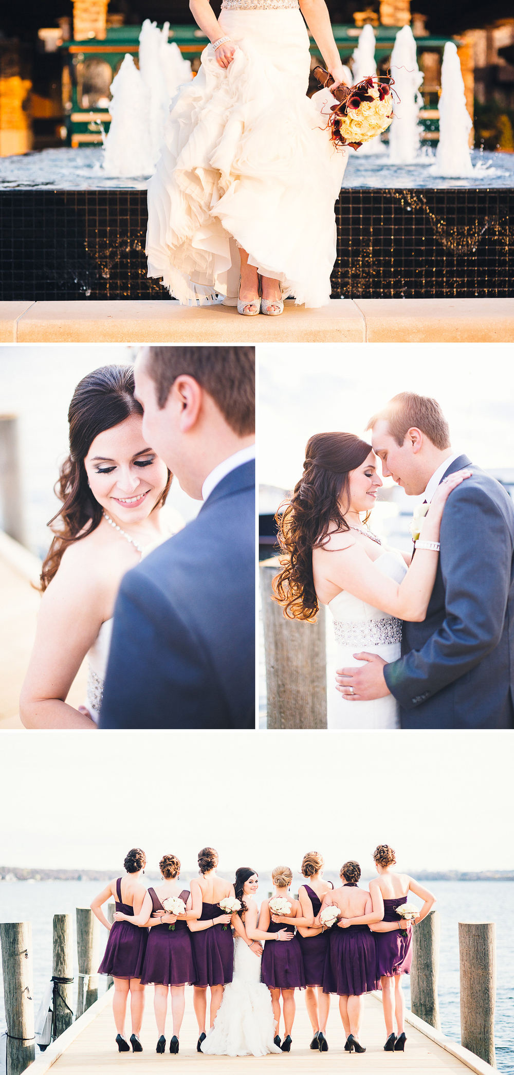 Chicago_Fine_Art_Wedding_Photography_vanthoff.jpg