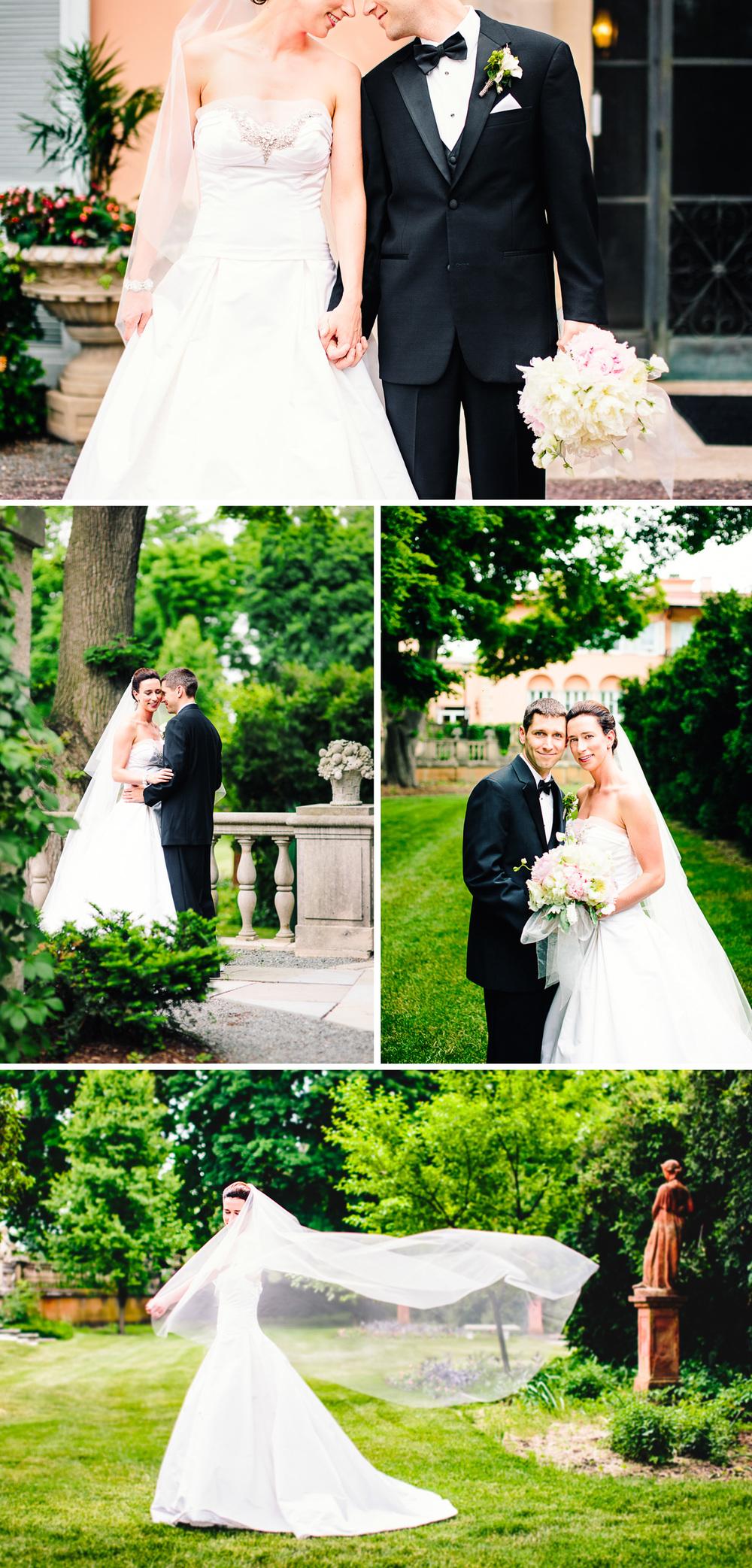 Chicago_Fine_Art_Wedding_Photography_hatfield.jpg