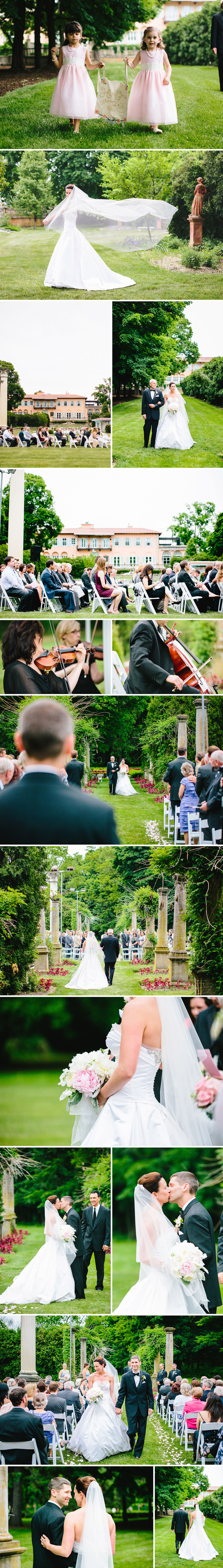 Chicago_Fine_Art_Wedding_Photography_hatfield3.jpg