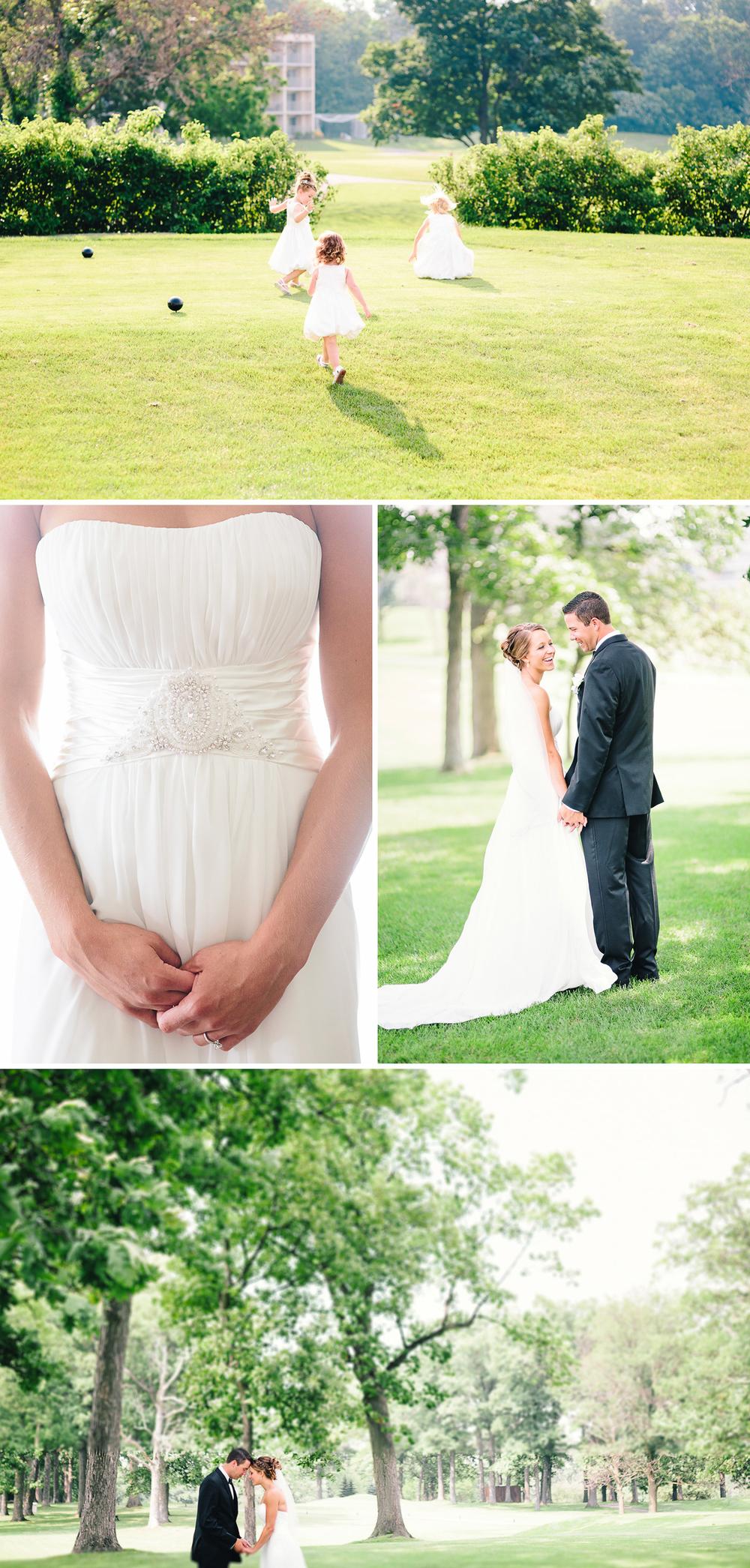 Chicago_Fine_Art_Wedding_Photography_sparks.jpg