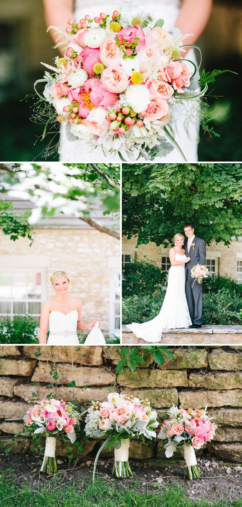 Chicago_Fine_Art_Wedding_Photography_larson1.jpg