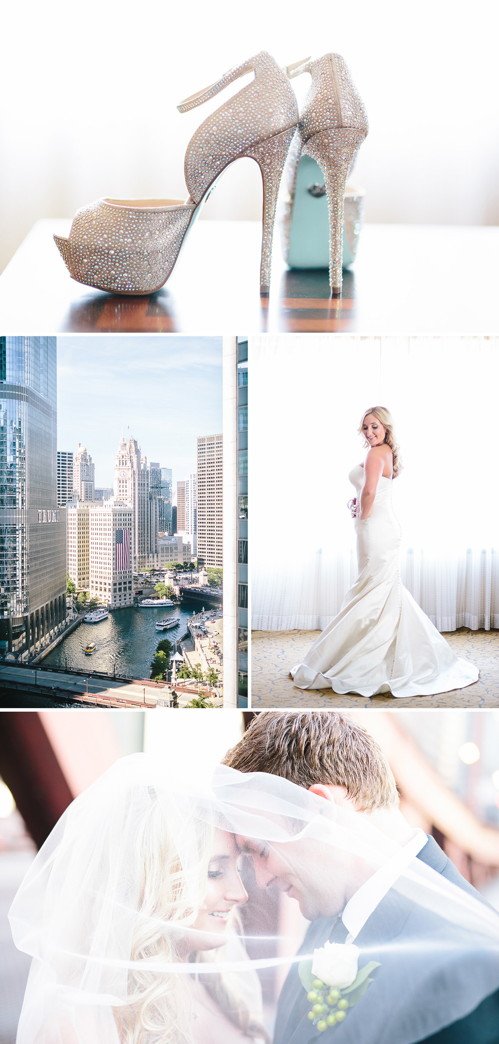 Chicago_Fine_Art_Wedding_Photography_kline.jpg