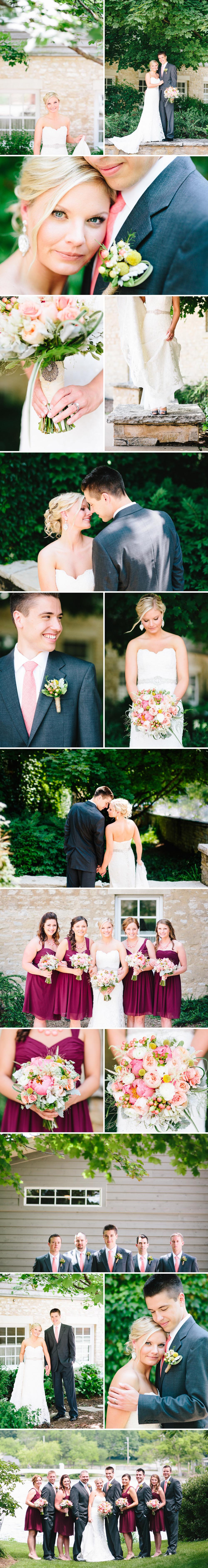 chicago-fine-art-wedding-photography-larson2