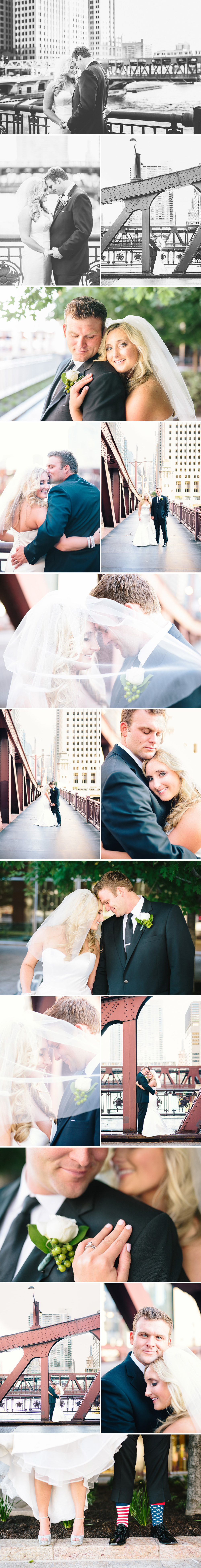 Chicago_Fine_Art_Wedding_Photography_kline2.jpg