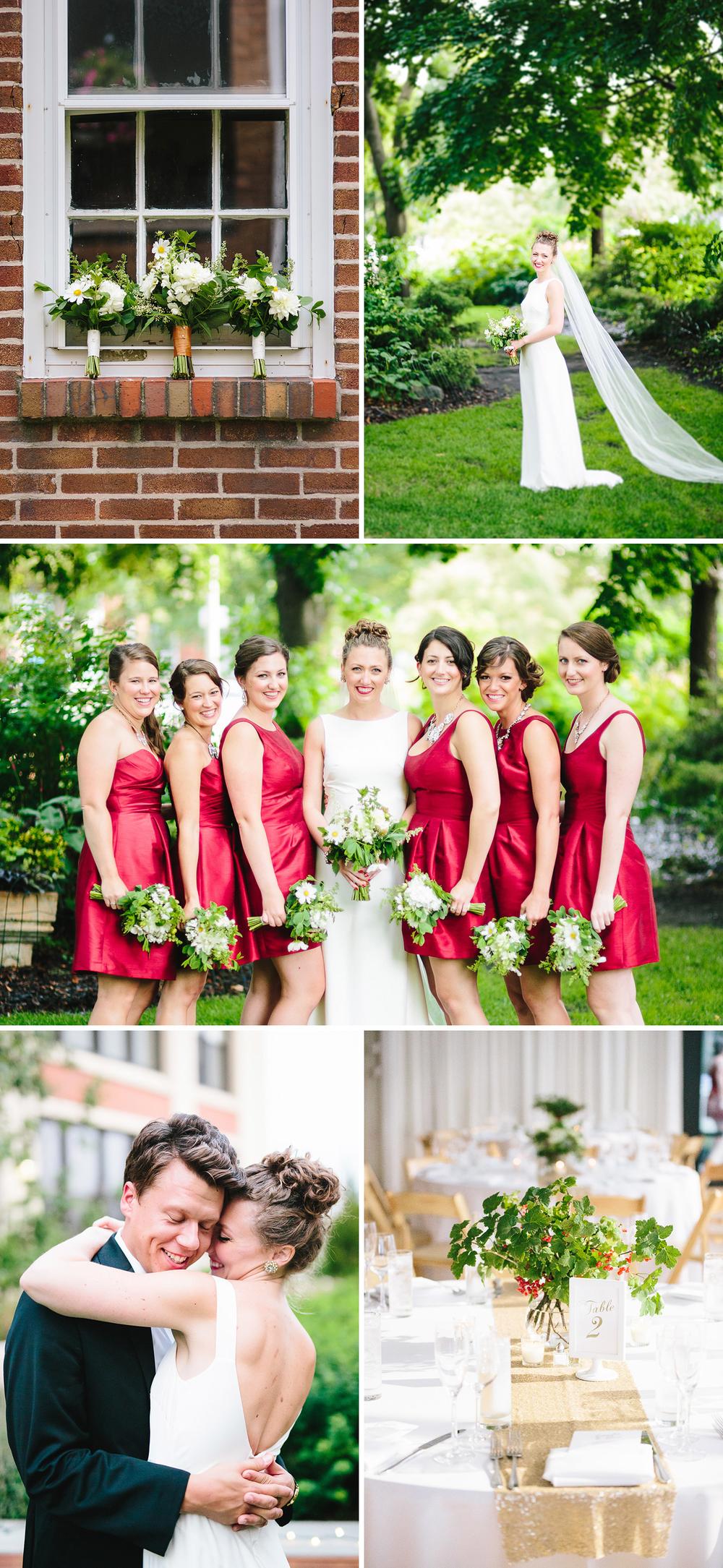 Chicago_Fine_Art_Wedding_Photography_hh.jpg