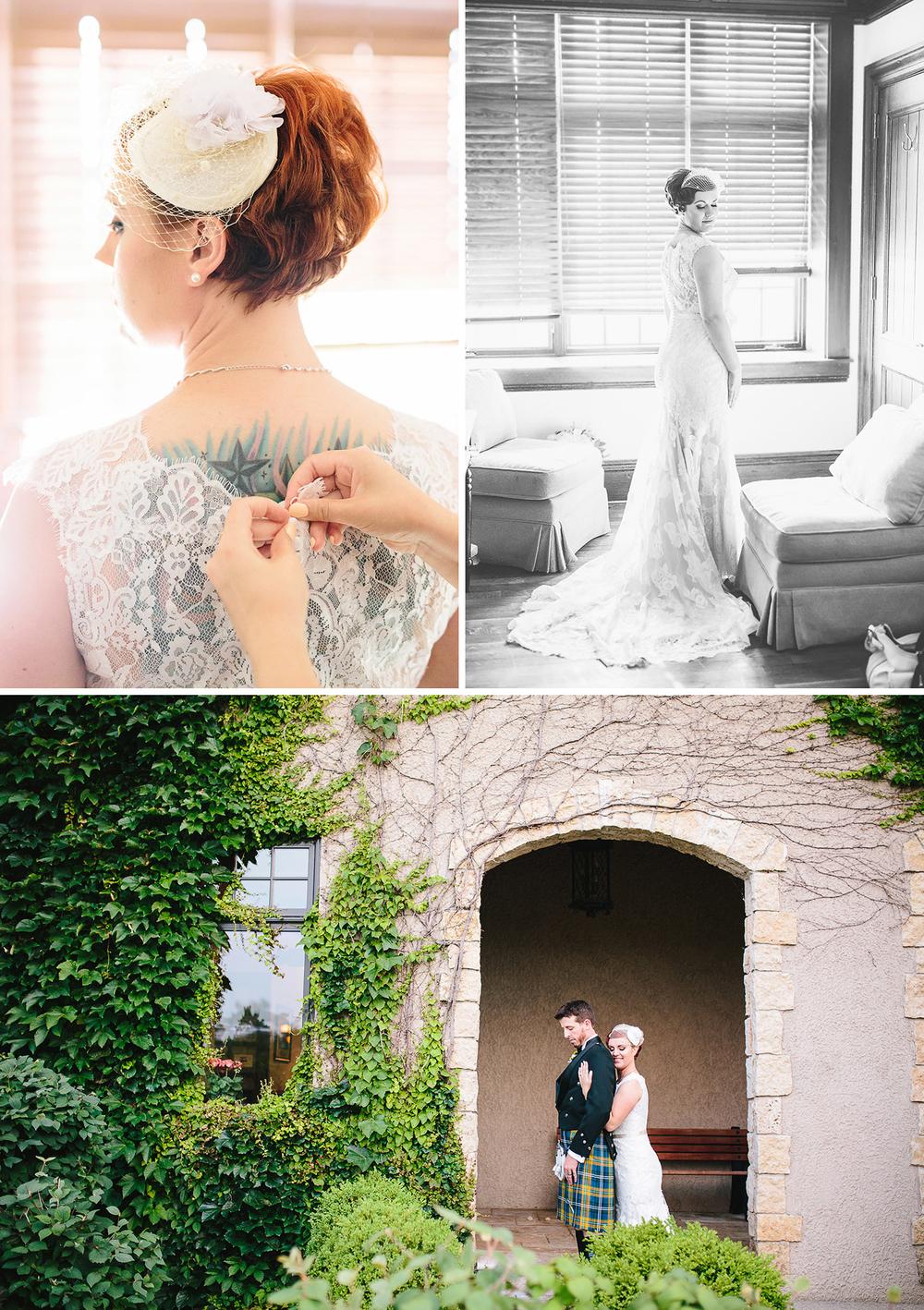 Chicago_Fine_Art_Wedding_Photography_mccann.jpg