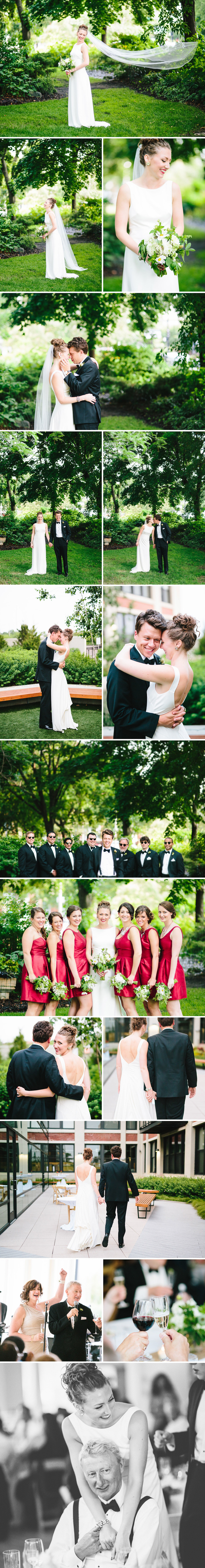 Chicago_Fine_Art_Wedding_Photography_H3.jpg