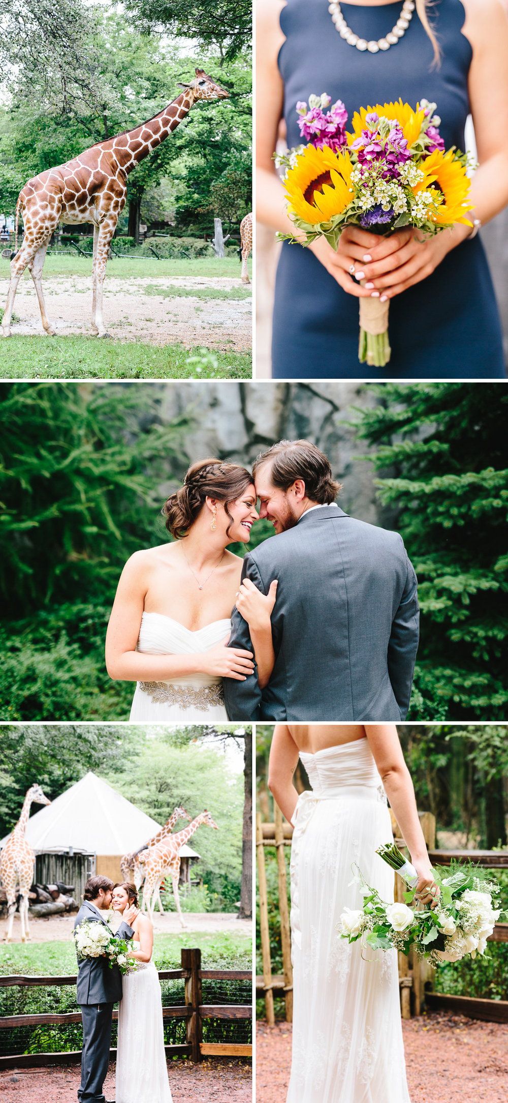 Chicago_Fine_Art_Wedding_Photography_hernandez.jpg