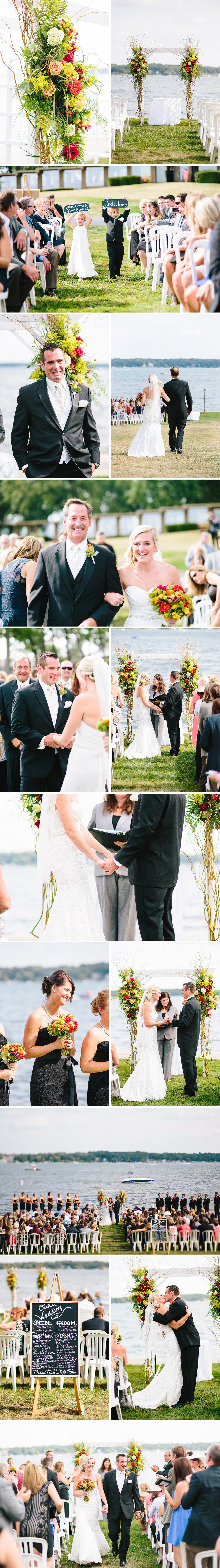 Chicago_Fine_Art_Wedding_Photography_kopecky2.jpg