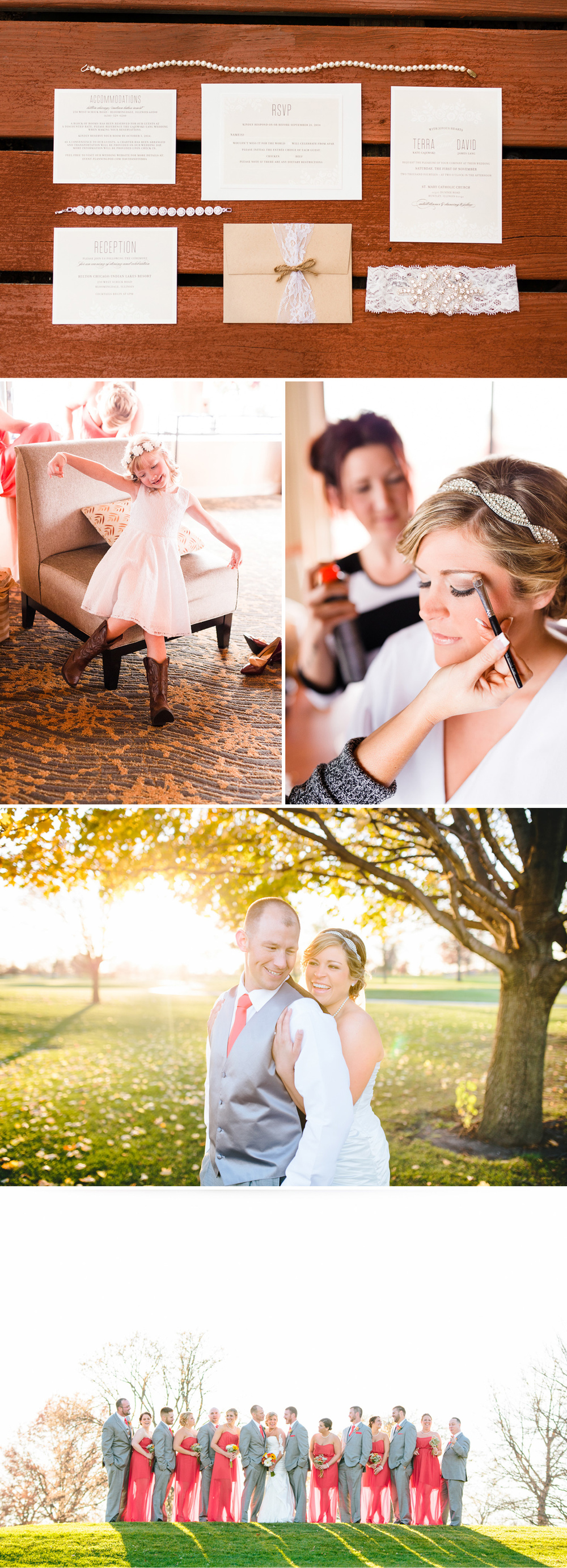 chicago-fine-art-wedding-photography-lang
