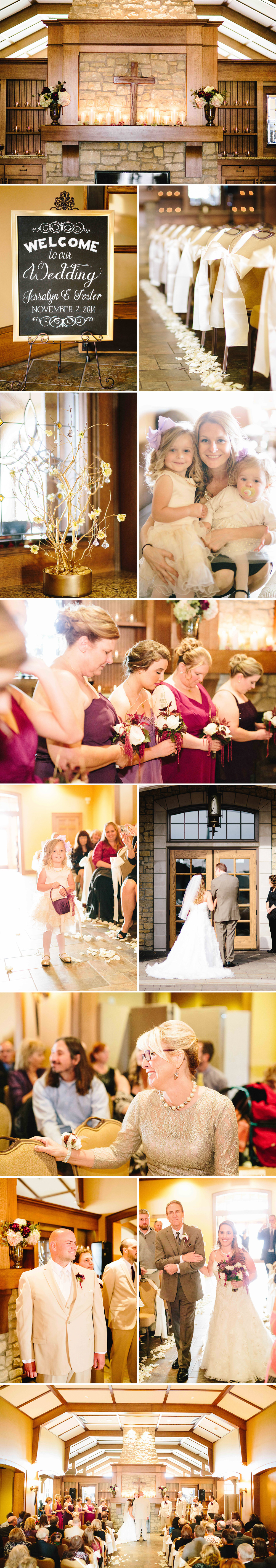 chicago-fine-art-wedding-photography-lake1