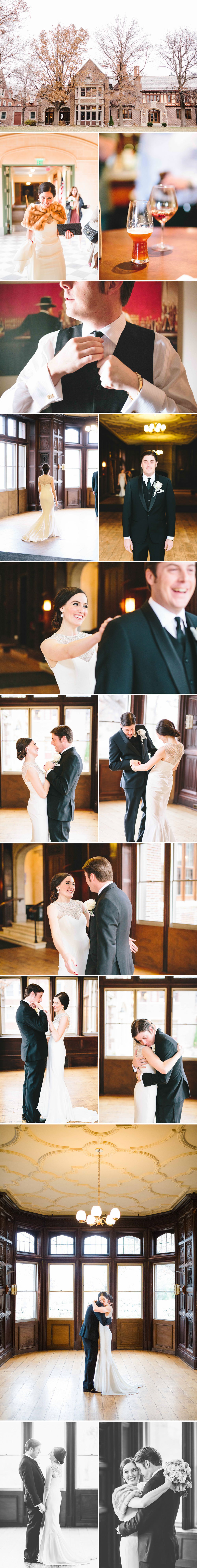 chicago-fine-art-wedding-photography-fulton2