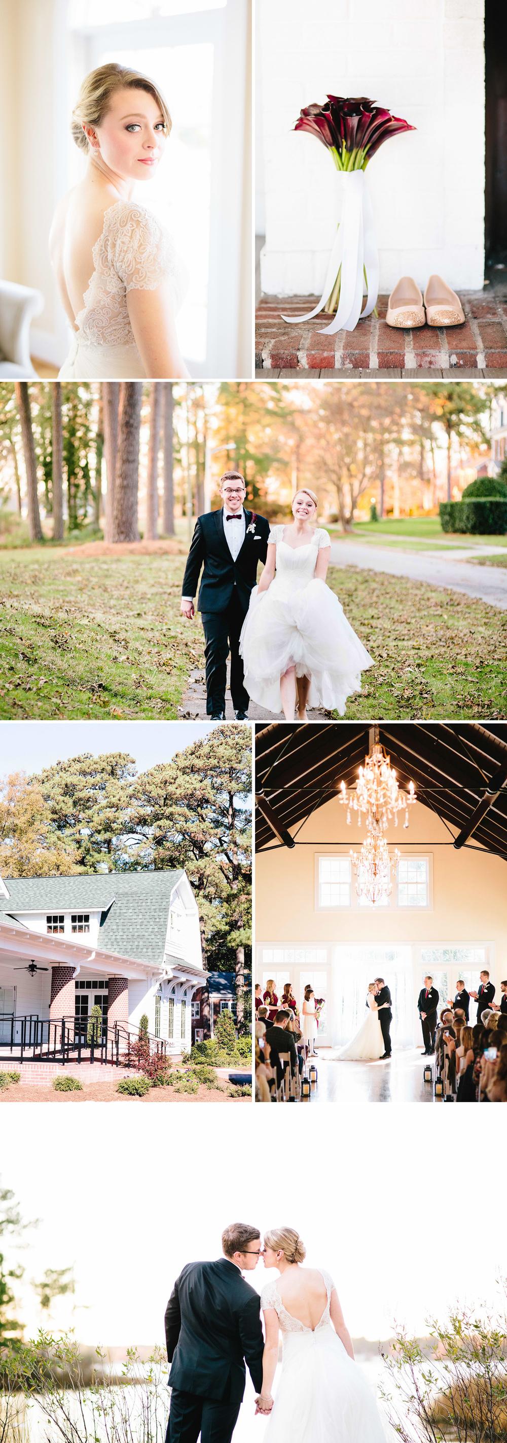 chicago-fine-art-wedding-photography-nenn-weekley