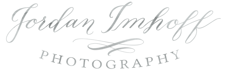 Jordan Imhoff Photography - Chicago Fine Art Wedding Photography