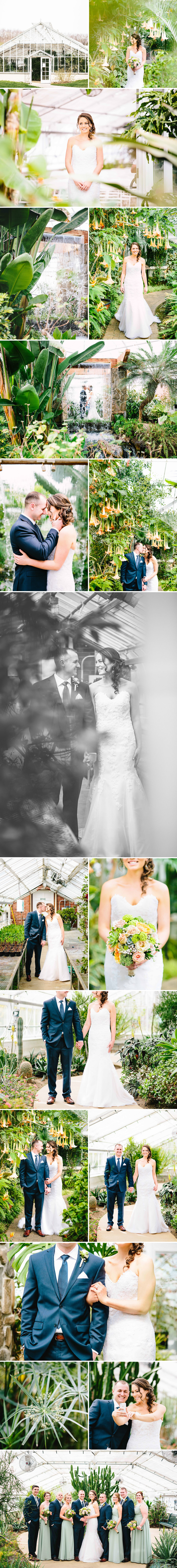 chicago-fine-art-wedding-photography-scallate