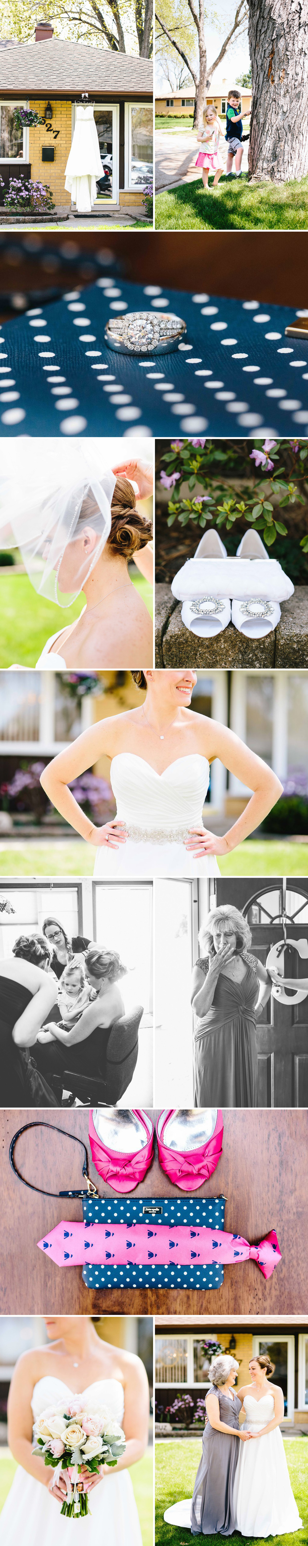 chicago-fine-art-wedding-photography-rytych1