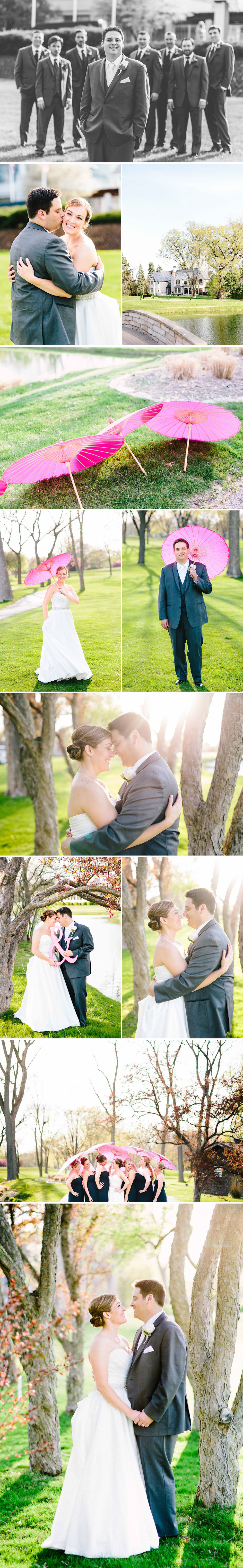 chicago-fine-art-wedding-photography-rytych6