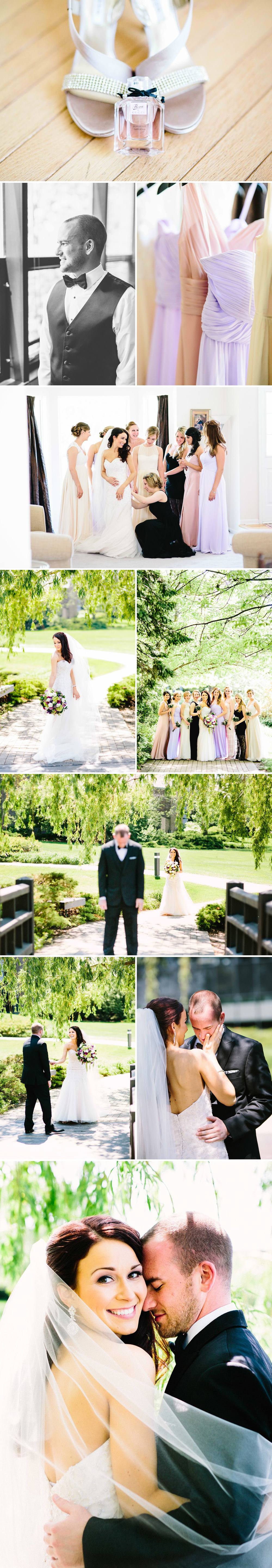 chicago-fine-art-wedding-photography-alger
