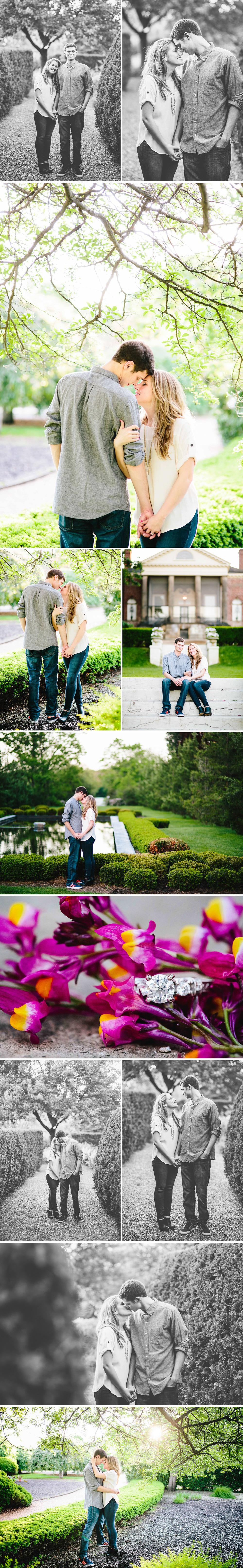 chicago-fine-art-wedding-photography-tl1