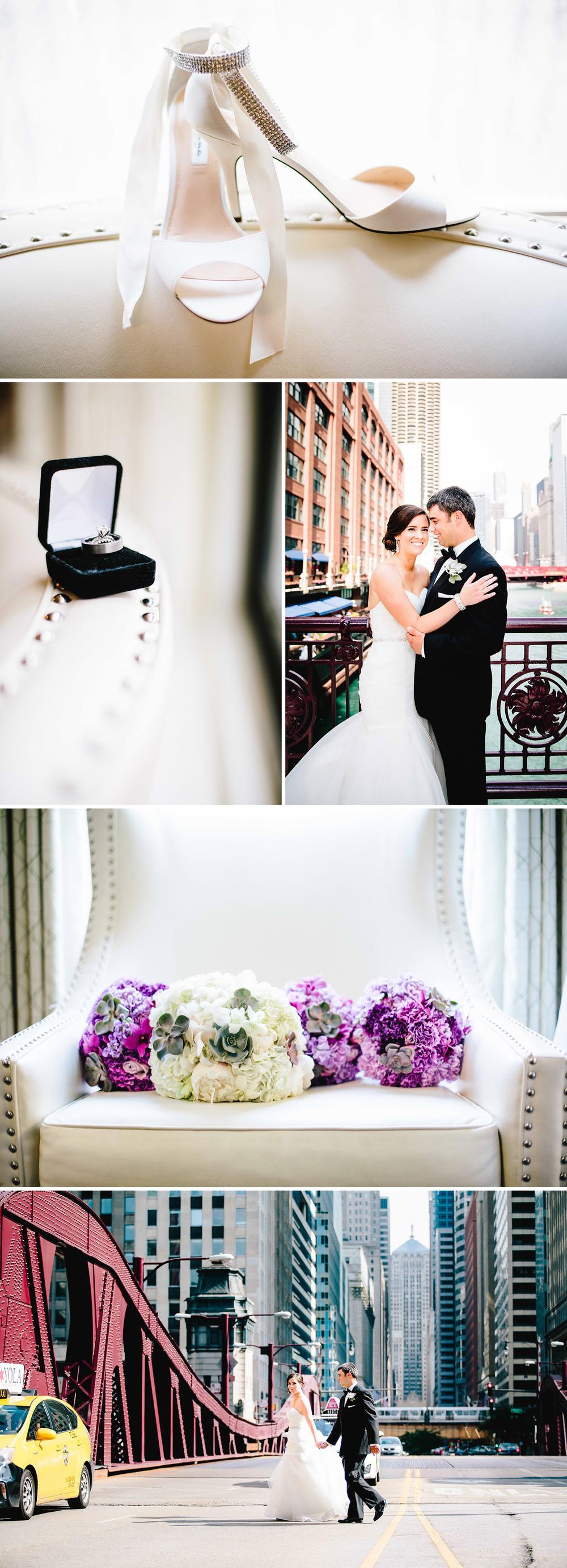 chicago-fine-art-wedding-photography-cassata