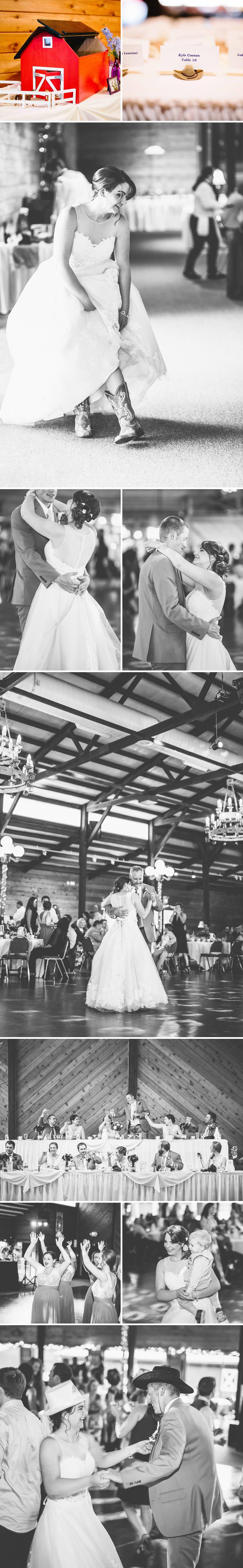 chicago-fine-art-wedding-photography-furlano5