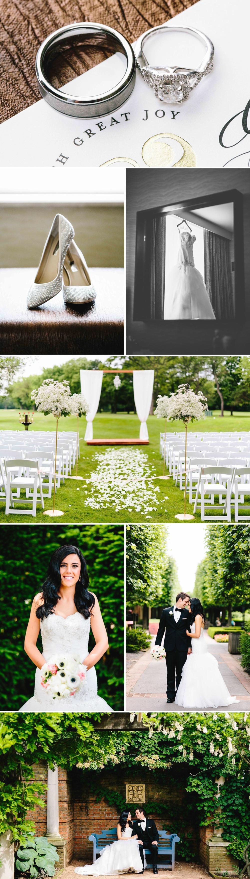chicago-fine-art-wedding-photography-keele