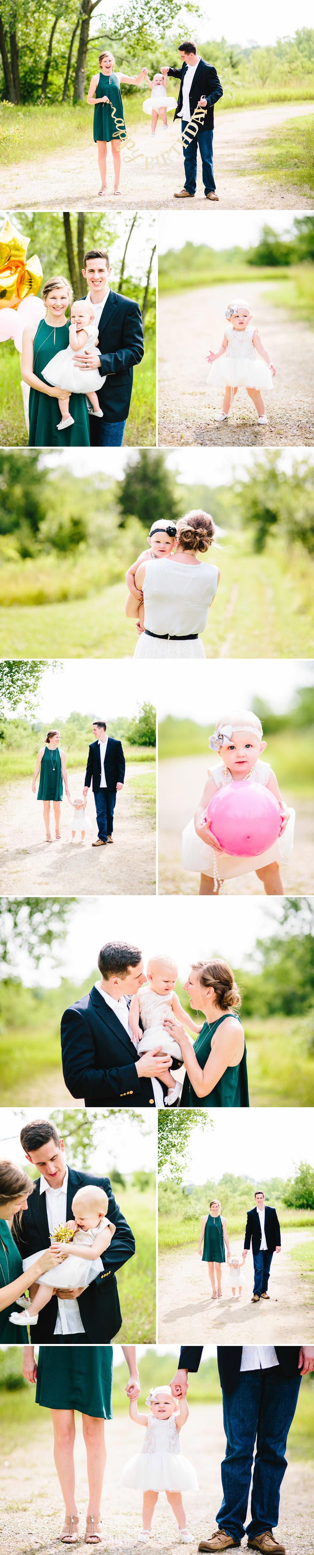 chicago-fine-art-wedding-photography-charlotte1