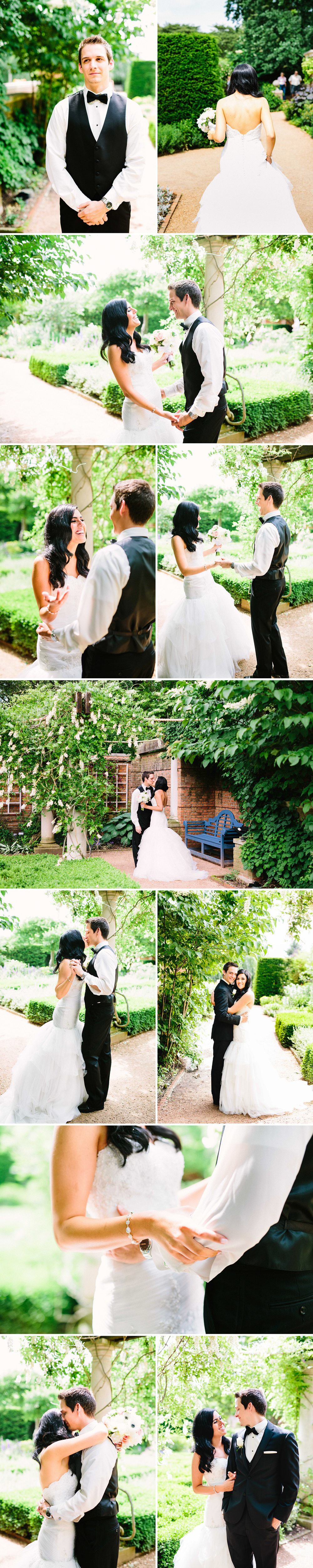 chicago-fine-art-wedding-photography-keele3