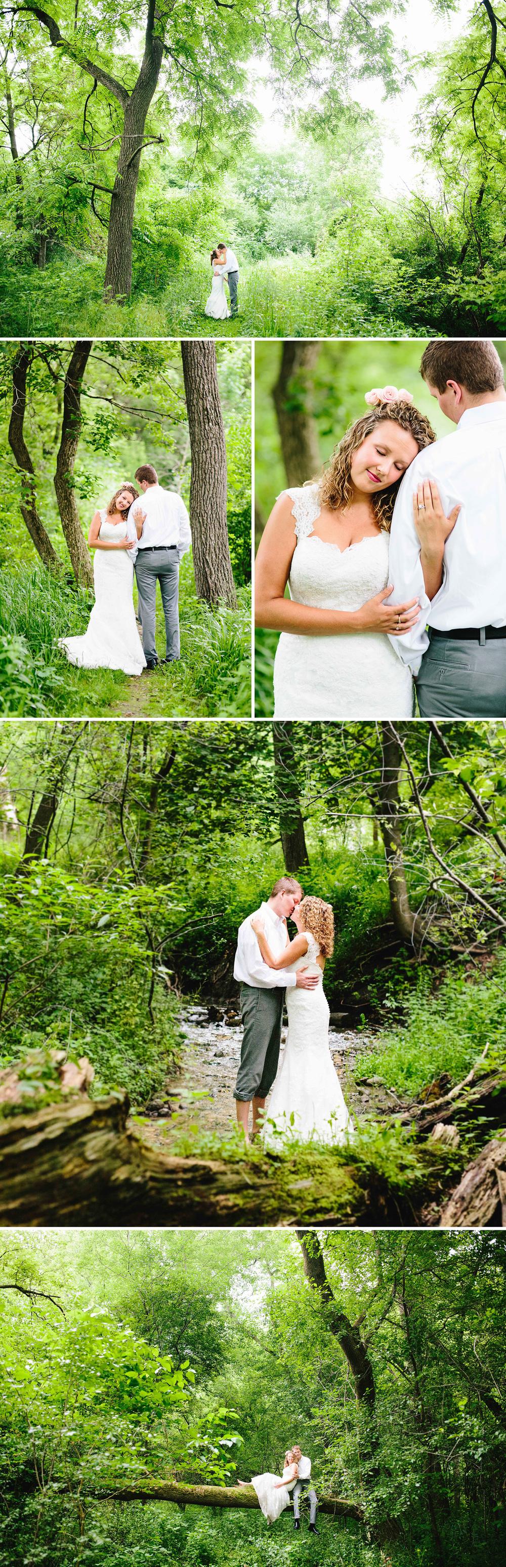 chicago-fine-art-wedding-photography-mcginn1