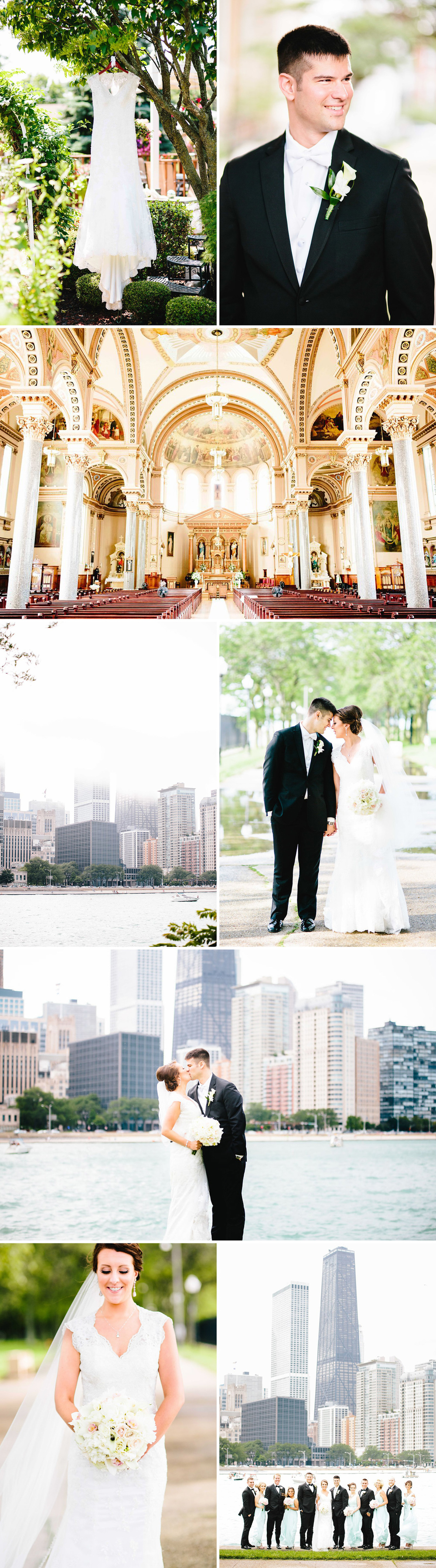 chicago-fine-art-wedding-photography-harris