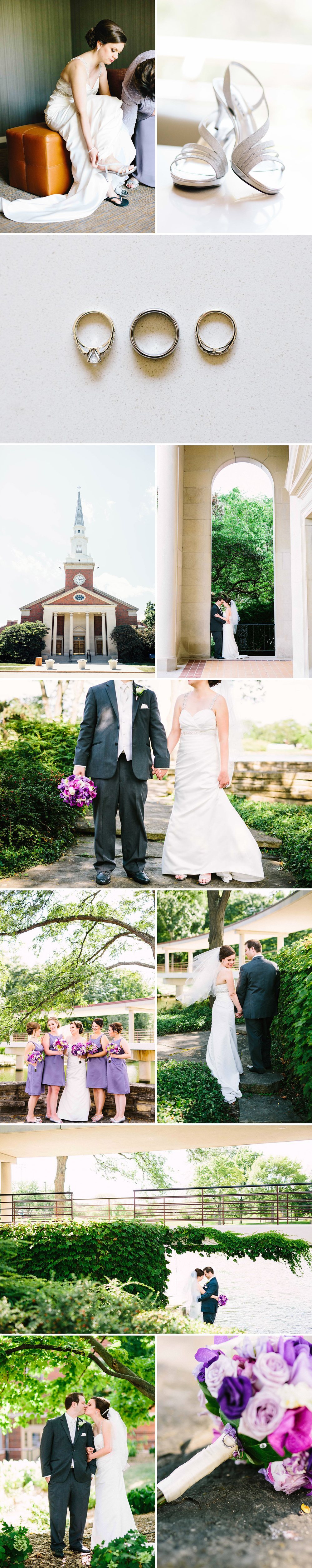 chicago-fine-art-wedding-photography-ranieri